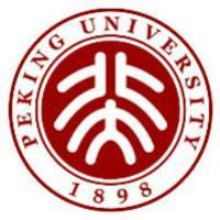 北京大学现代农业研究院