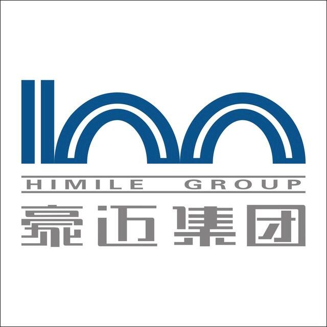 豪迈集团股份有限公司