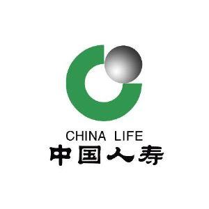 中国人寿保险股份有限公司潍坊高新技术产业开发区支公司