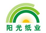 山东世纪阳光纸业集团有限公司