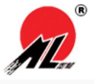 山东墨龙石油机械股份有限公司